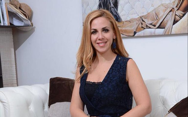 lisa-marzoli