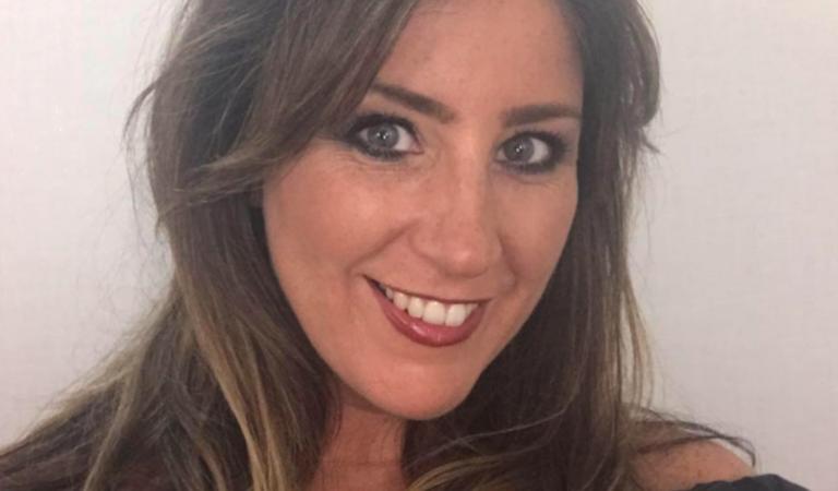 Madre morta dopo aver ingoiato cocaina