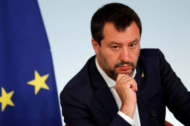 Chi l'avrebbe mai detto? Ora il problema di Salvini si chiama Nord