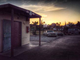 motel indiana