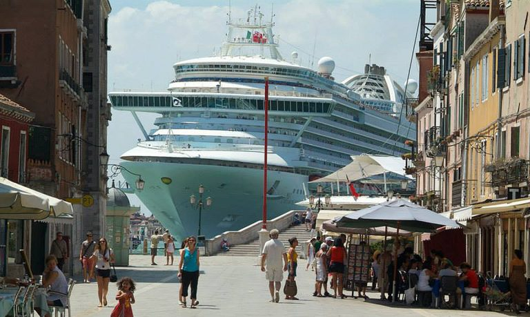 navi-venezia