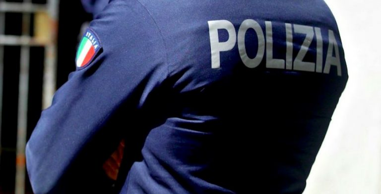 Ndrangheta in Emilia