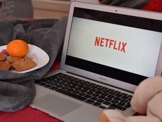 netflix serie tv