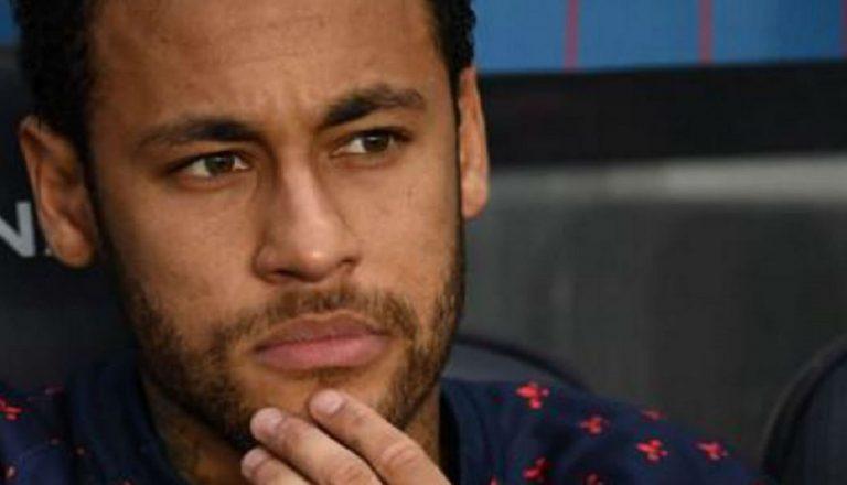 neymar accusa stupro