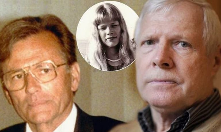 omicidio kalinka giustizia padre