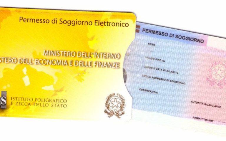 Come fare per ottenere il permesso di soggiorno | Notizie.it
