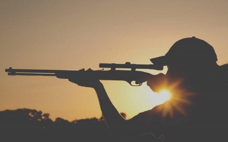 rilascio porto d'armi