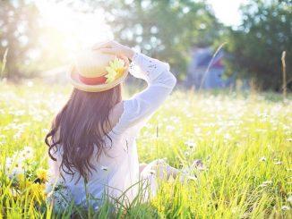Sopportare il caldo: consigli e trucchi per l'estate
