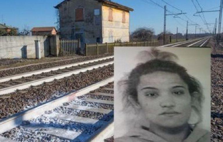 prostituta uccisa modena