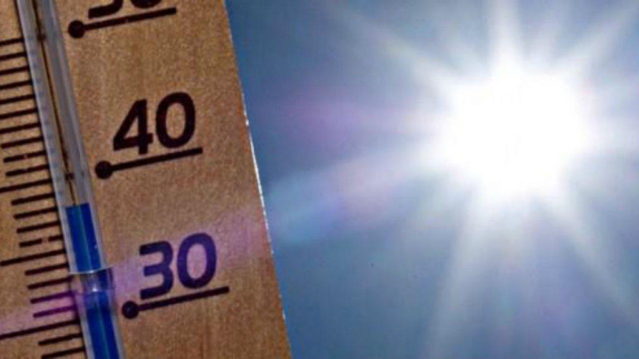 Casa Troppo Calda Rimedi rimedi contro il caldo: trucchi e consigli per combattere l'afa