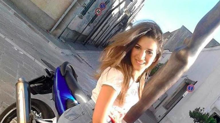 Sentenza omicidio Noemi Durini