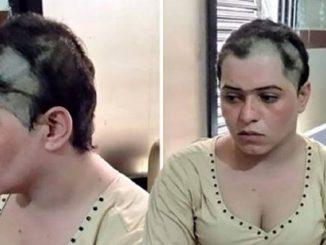 transgender rasata Pakistan