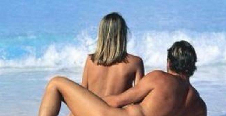 spiaggia jesolo orge