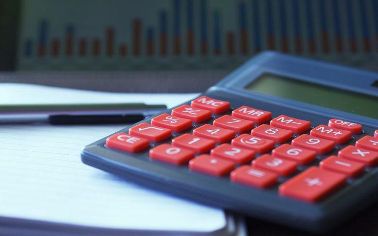 crowdfunding investimenti