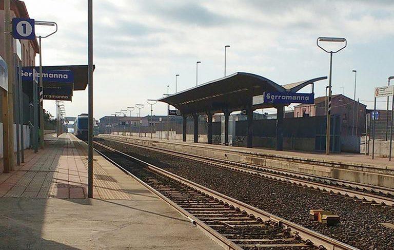 stazione-serramanna