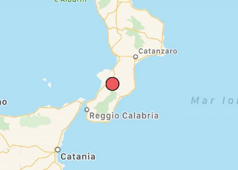 Terremoto RC