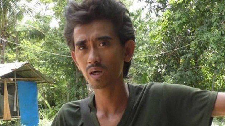 thailandia-omicidio