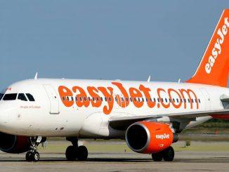 aereo-easyjet