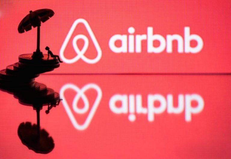airbnb ue