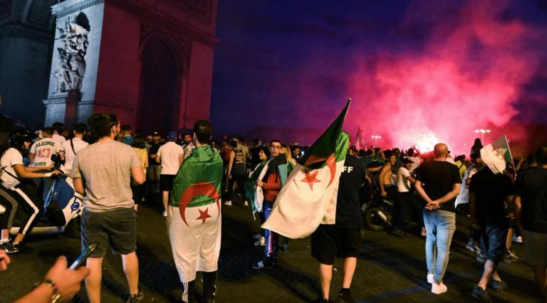 algeria tifosi 768x426