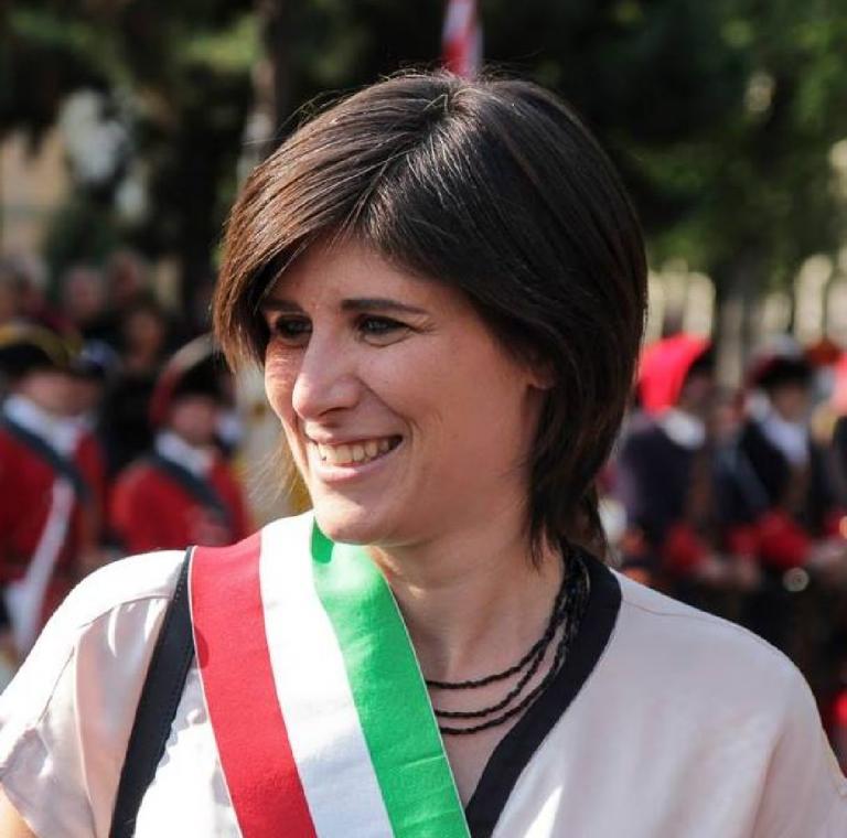 Chiara Appendino toglie le deleghe a Montanari