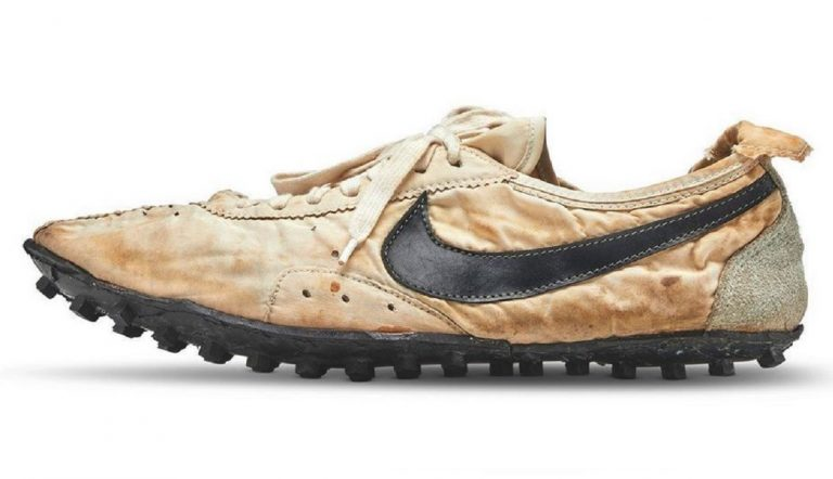 asta sneakers nike