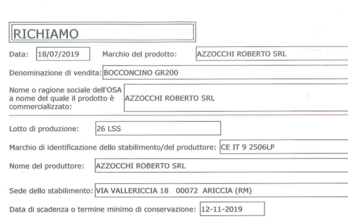 azzocchi 1200x750