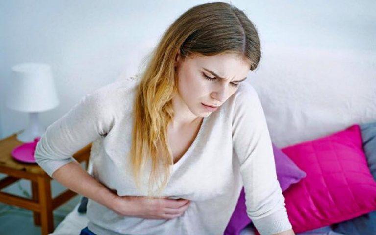 ulcera bruciore di stomaco