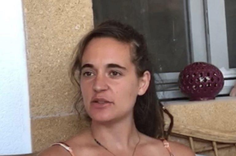 Carola Rackete europa migranti