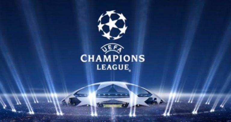 champions league 768x407