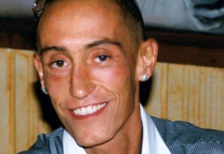 Sul caso Cucchi interviene Alessandro Casarsa