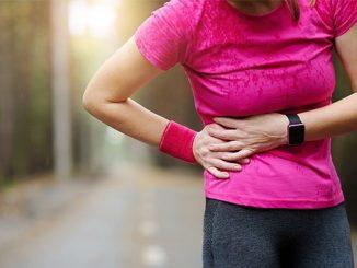 Quando il corpo va in ansia: i sintomi fisici dei Disturbi d'Ansia