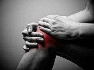dolore alle ginocchia: le tipologie
