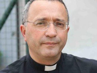 Don Pietro