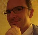 Edoardo Scarpanti