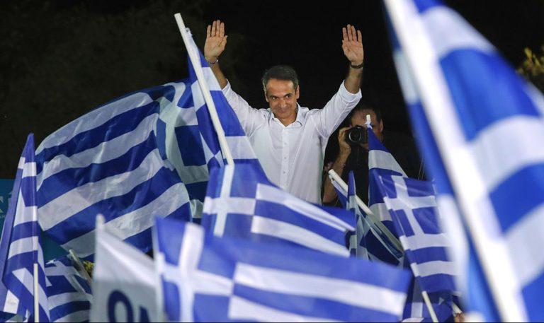 elezioni-grecia