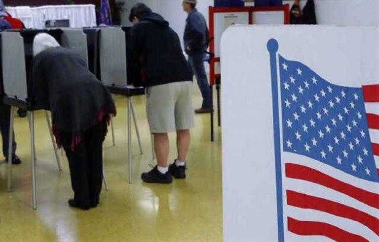 elezioni usa hacker