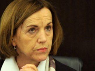 """Elsa Fornero: """"Fare le riforme è difficile, ma ne vale sempre la pena"""""""