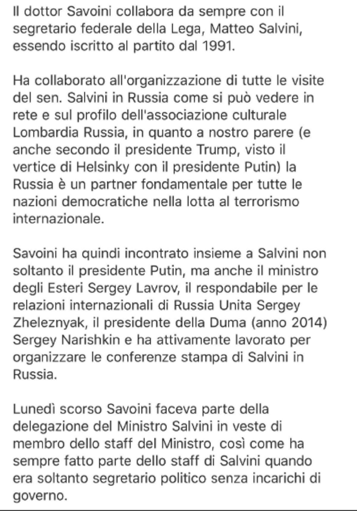email savoini