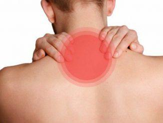 ernia cervicale: sintomi, cause, cura