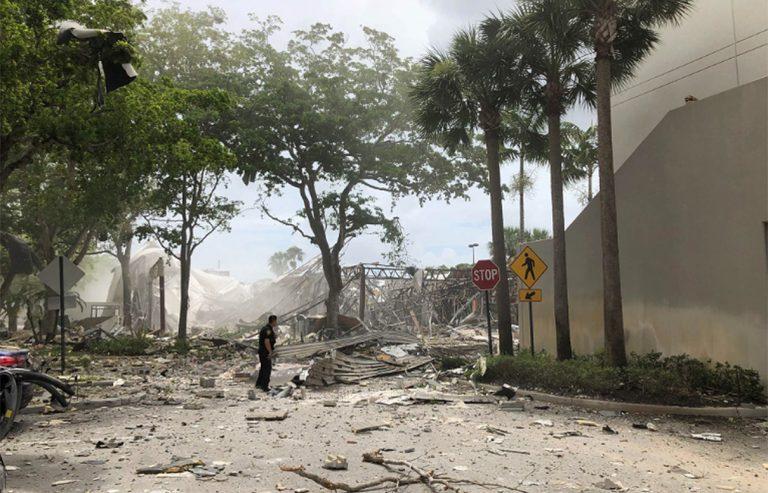 esplosione-plantation