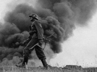 storia seconda guerra mndiale