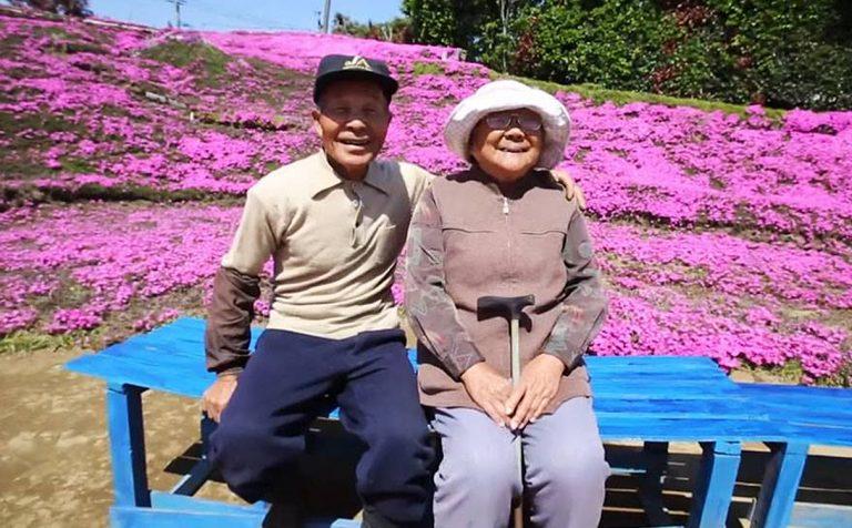 fiori-moglie-cieca