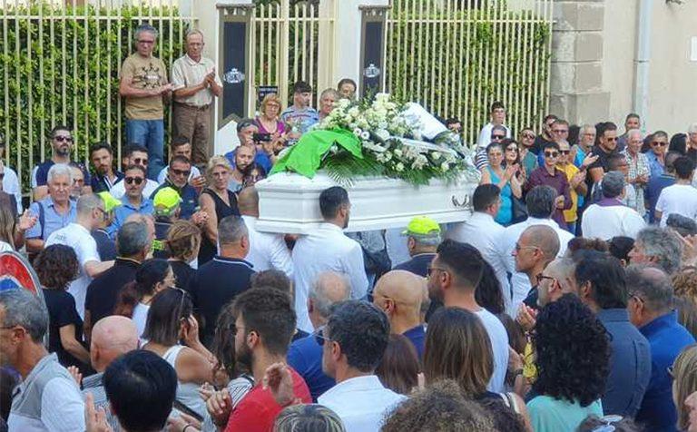 funerale-simone