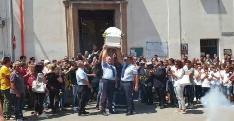 funerali francesco sicilia 768x397