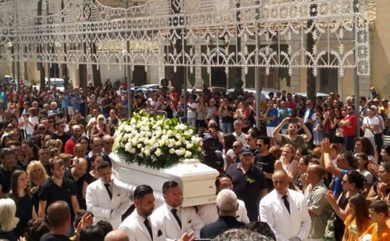 funerali-vittoria