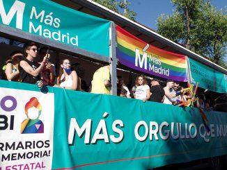 gay-pride-madrid2