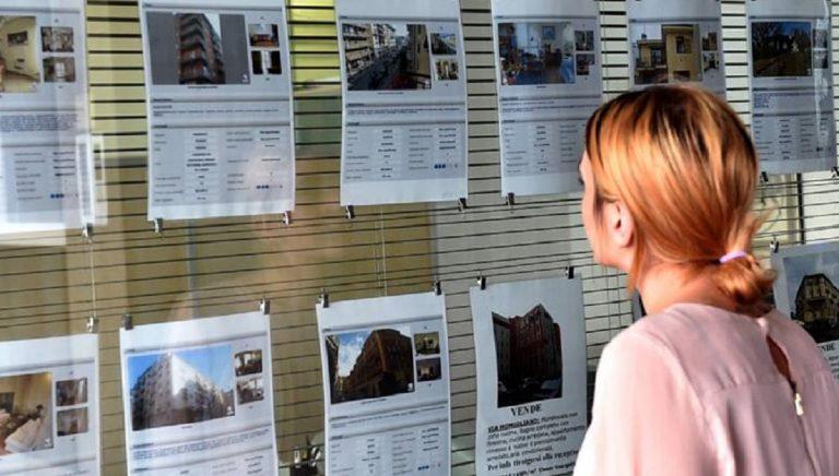 istat mercato immobiliare abitazioni