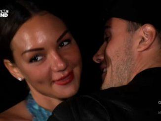 Temptation Island: Jessica e il tentatore Alessandro stanno insieme?