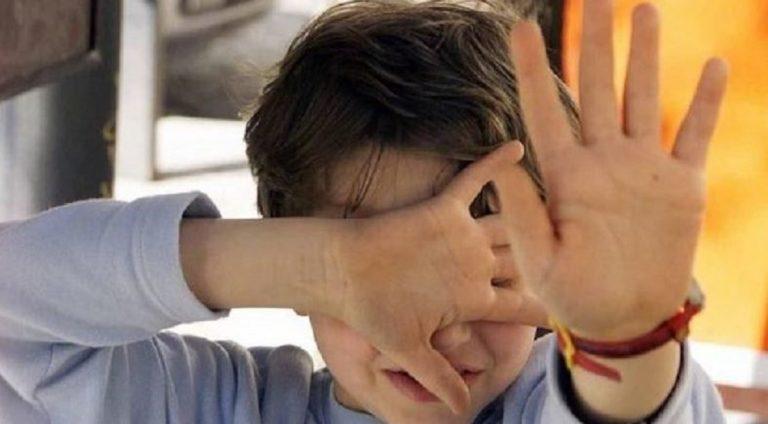 Maestra sospesa per abusi a Vicenza